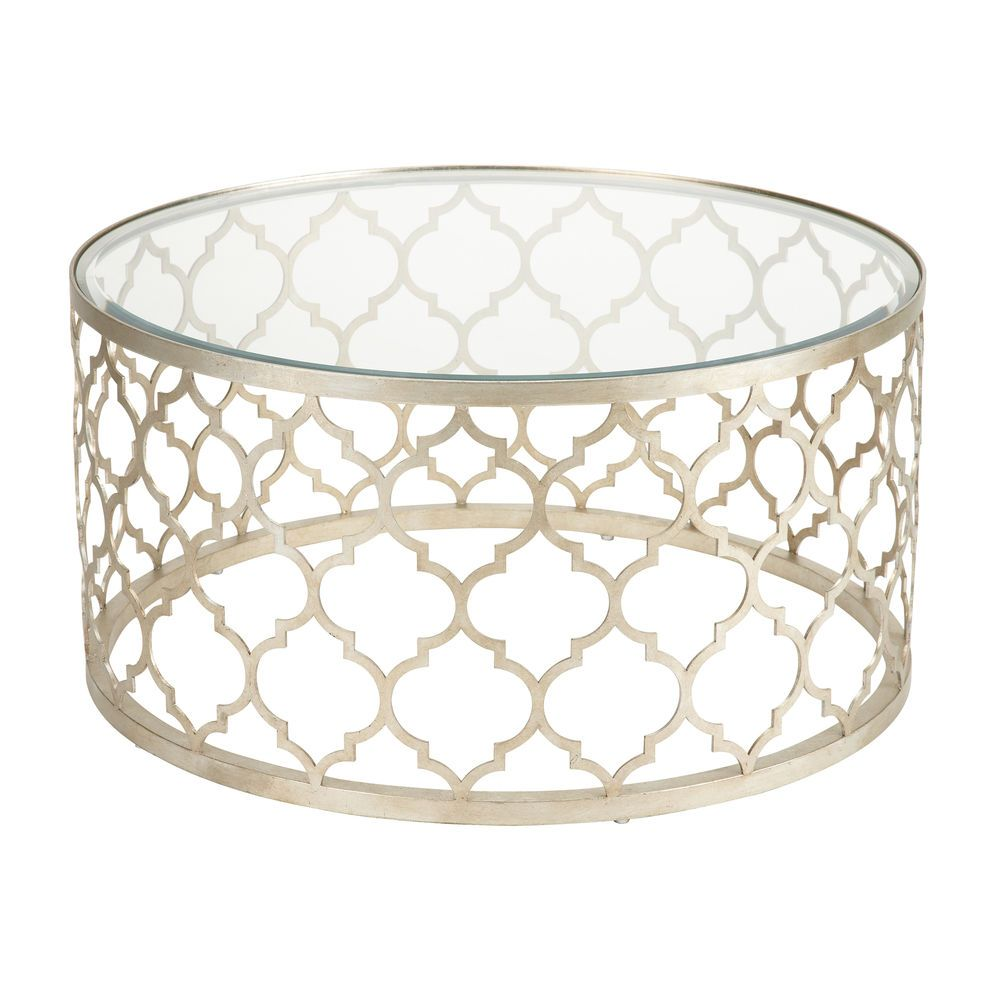 Exceptional Tracery Coffee Table   Ethan Allen US $1,349. I Just Wish It Wasnu0027t