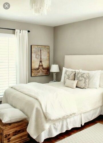 Best Sherwin Williams Anew Gray Wall Color Color Wash In 2019 400 x 300