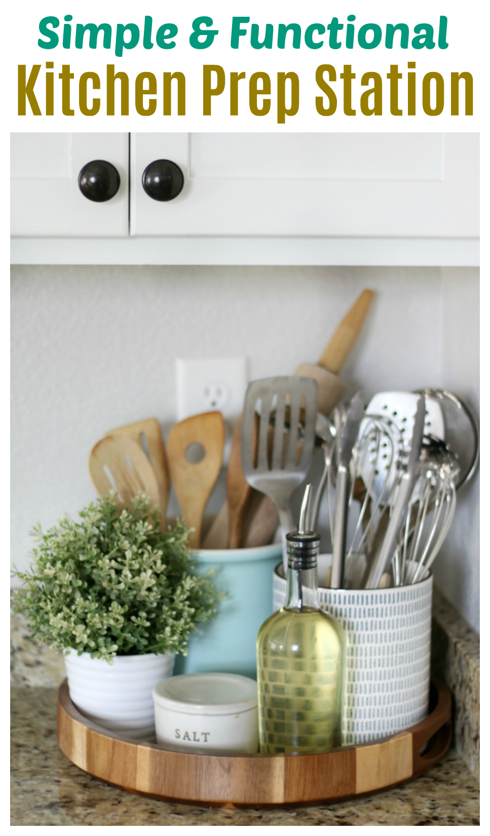 Pin On Simple Home Decor Ideas