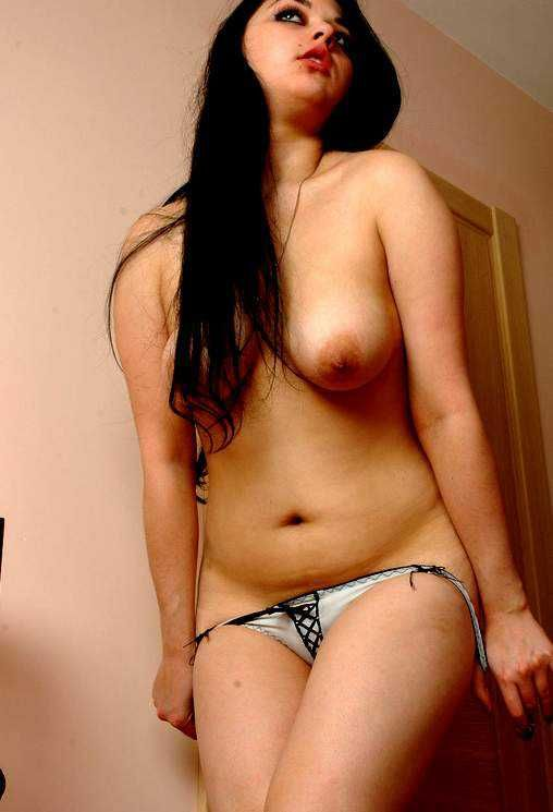 Nude arab girls-3454