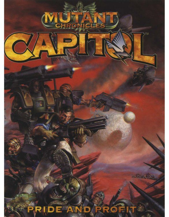 Mutant-Chronicles-Capitol-Pride-and-Profit-_bn19254