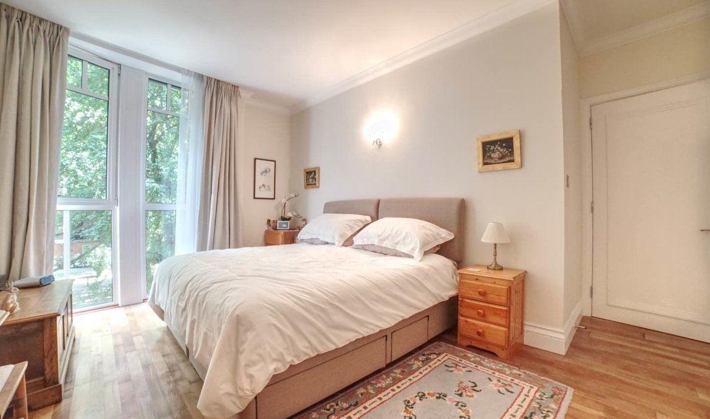 Flat For Sale In St Johns Building 79 Marsham Street SW1P