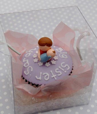 The Cupcake Gallery Blog With Images Baby Shower Cupcakes New
