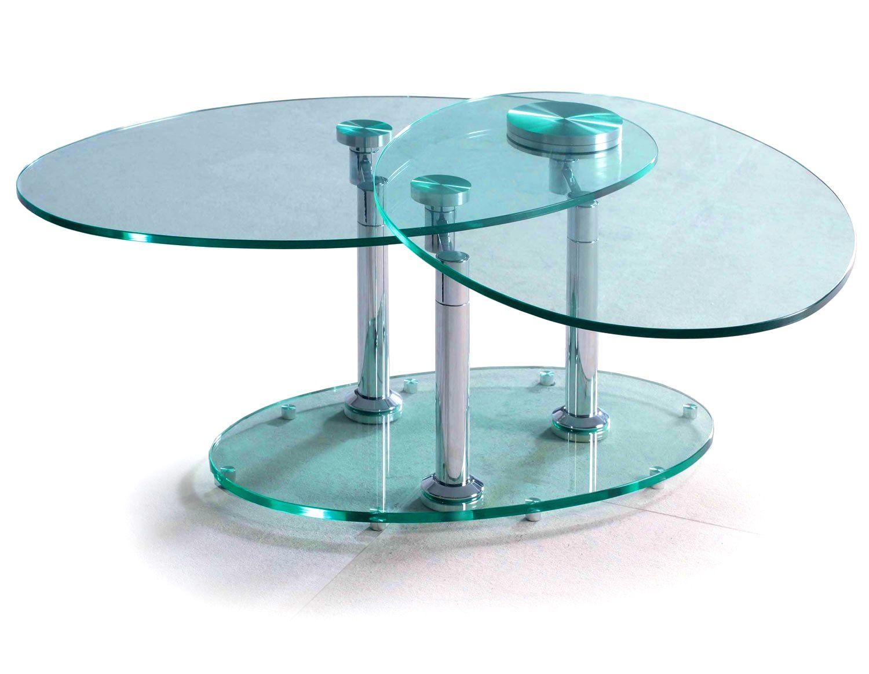 Pin By Amit Gefner On שולחן סלון Coffee Table Modern Coffee Tables Round Glass Coffee Table [ 1163 x 1500 Pixel ]