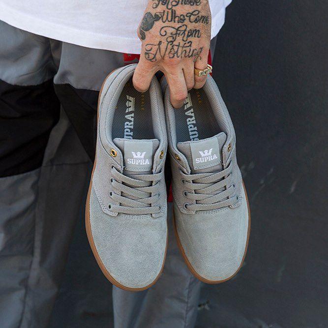 On Pin By Supra FootwearShoesFootwearSkate Shoes Bảo 80XZOwPNnk