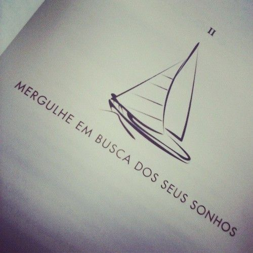 Frases Do Livro O Mundo De Sofia Tumblr Pesquisa Google Written