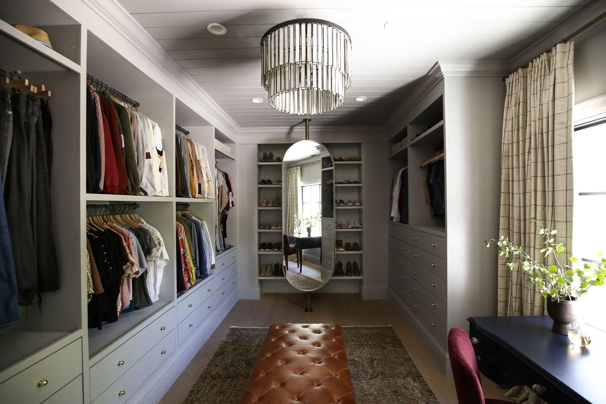 Pin On Closet Room