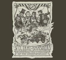 N/C (Ghostbusters)