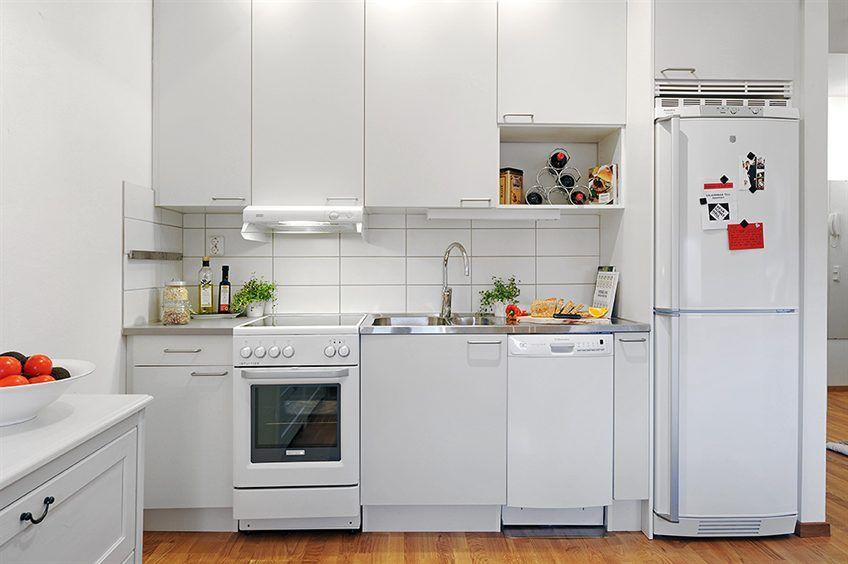 Cocinas Juveniles Pequenas Buscar Con Google Cocinas De Casa Diseno Muebles De Cocina Decoracion De Cocina