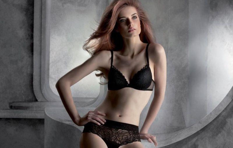 Dallas sexy lingerie shops