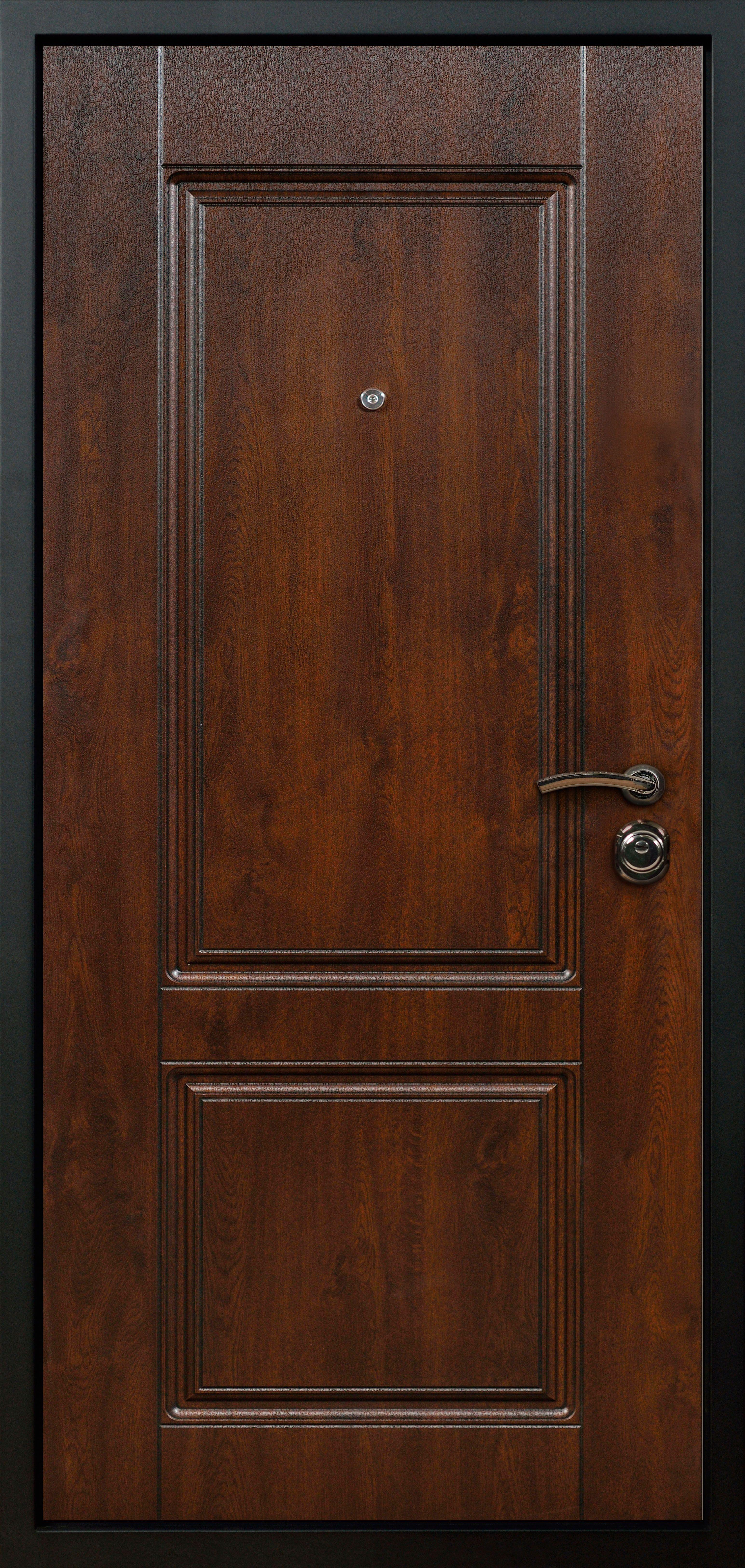 Valtera Front Door Entry Doors Custom Entry Doors Brown Front Doors