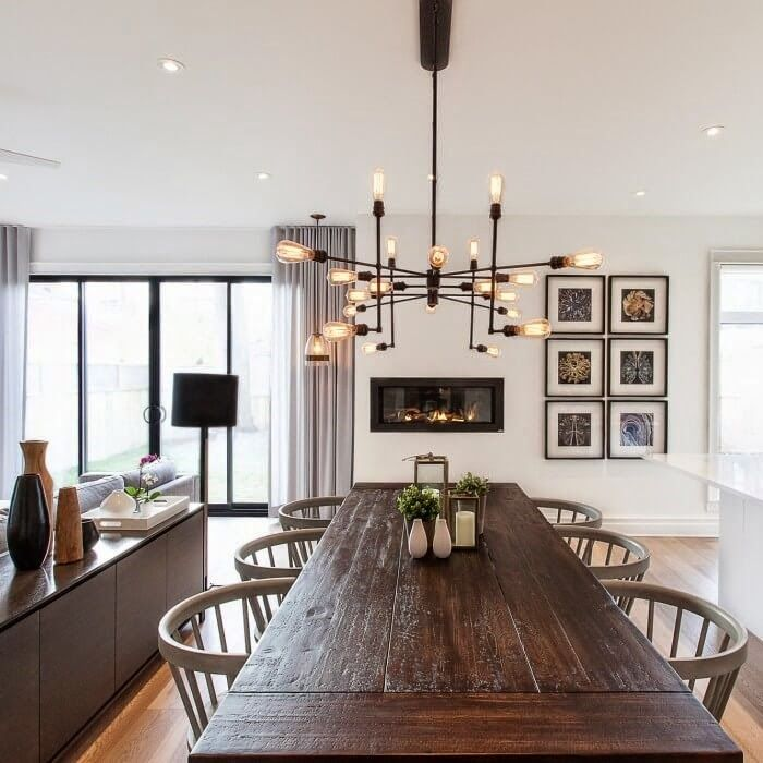 homeadore #interior #interiordesign #design #interieur #styling ...