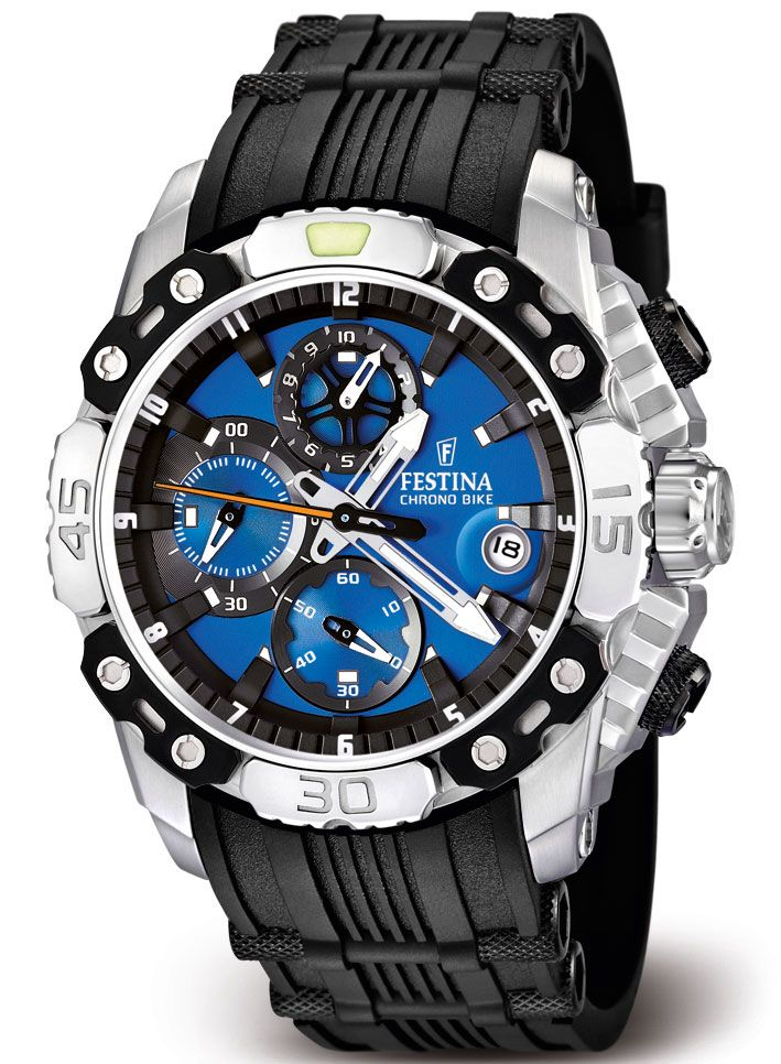 b0d4f06ba5f festina-chrono-bike-tour-de-france-2011-watch-6