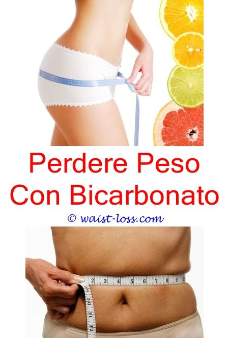 perdere peso dopo cesareo