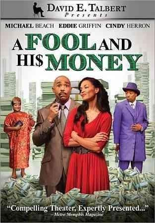 a fool and his money play