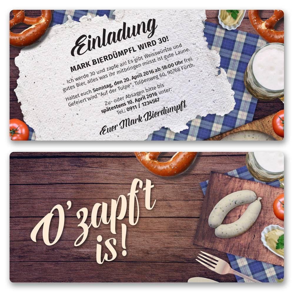 Einladungskarten Geburtstag Selber Machen : Einladungskarten  Kindergeburtstag Selber Machen Vorlagen   Kindergeburtstag Einladung    Kindergeburtstag ...