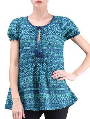 Checkout Buy 3 Stylish Tops For 999 The Fashion Blog By Pankh V