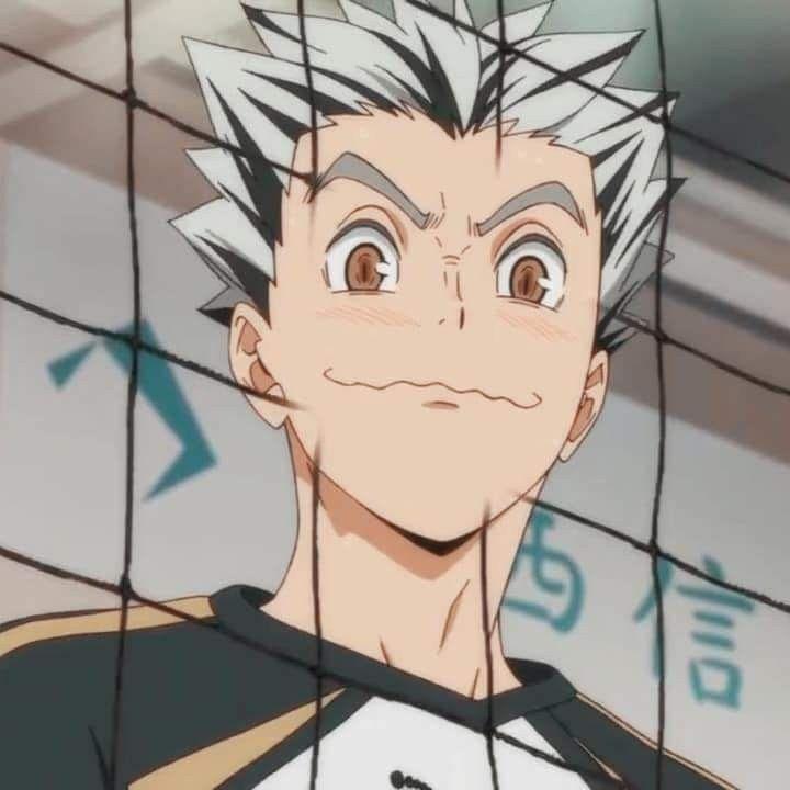 haikyuu anime haikyuu fanart haikyuu