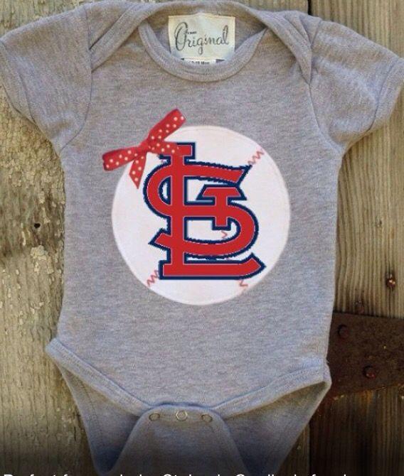 My baby will definitely need this!