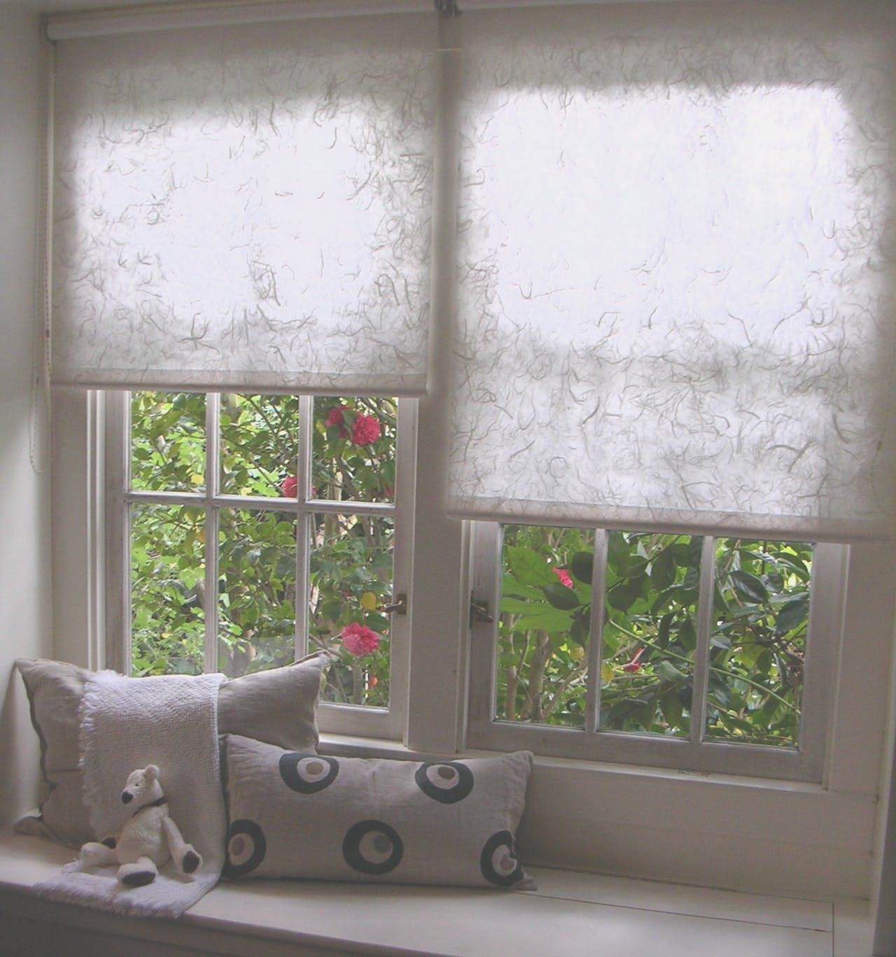 rice paper window shades sliding door how to make rice paper roller shades blinds diy window shades blinds guest post viewpoint