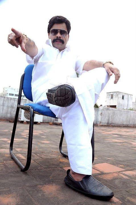 Ninaithathai mudippavan power star mp3 songs free download