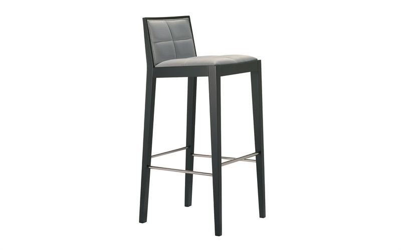 Bq2038 Furniture Bar Stools Chair Design