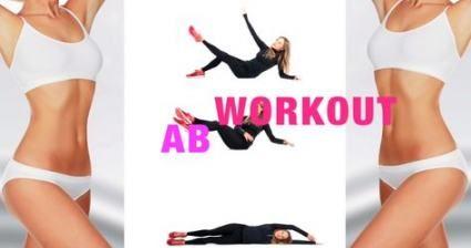Best fitness gym flat tummy 29 Ideas #fitness