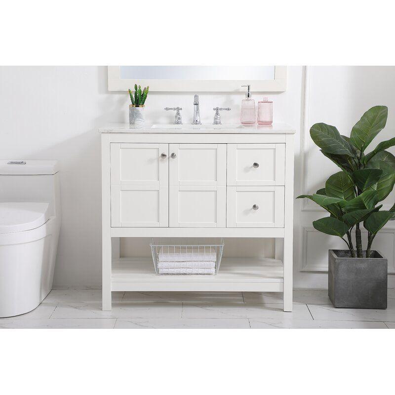 19+ White bathroom vanities 36 inches diy