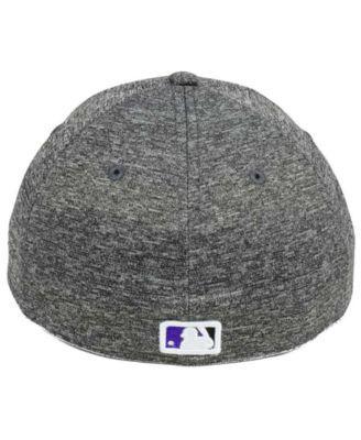 super cute 1af2e aaccb ... sweden new era colorado rockies shadowed low profile 59fifty cap gray 7  3 4 5d376 13329