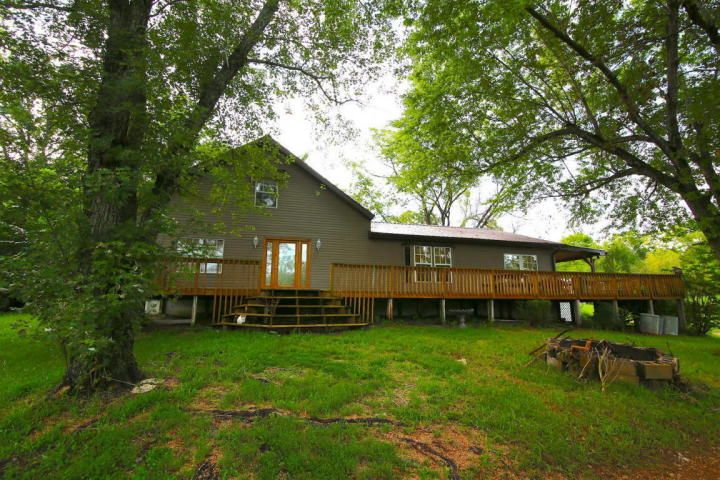 Moving To The Ozarks Hobby Farm With 2 Homes For In