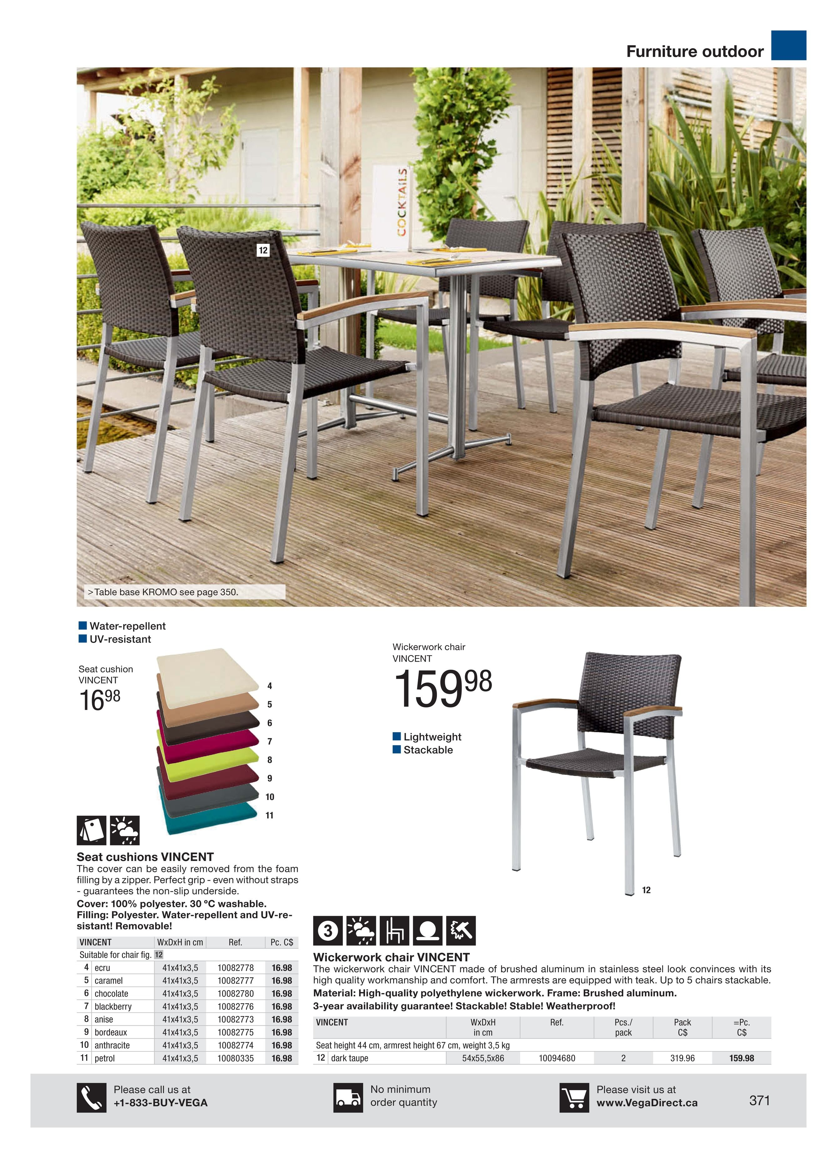 Category furniture outdoor page no 370