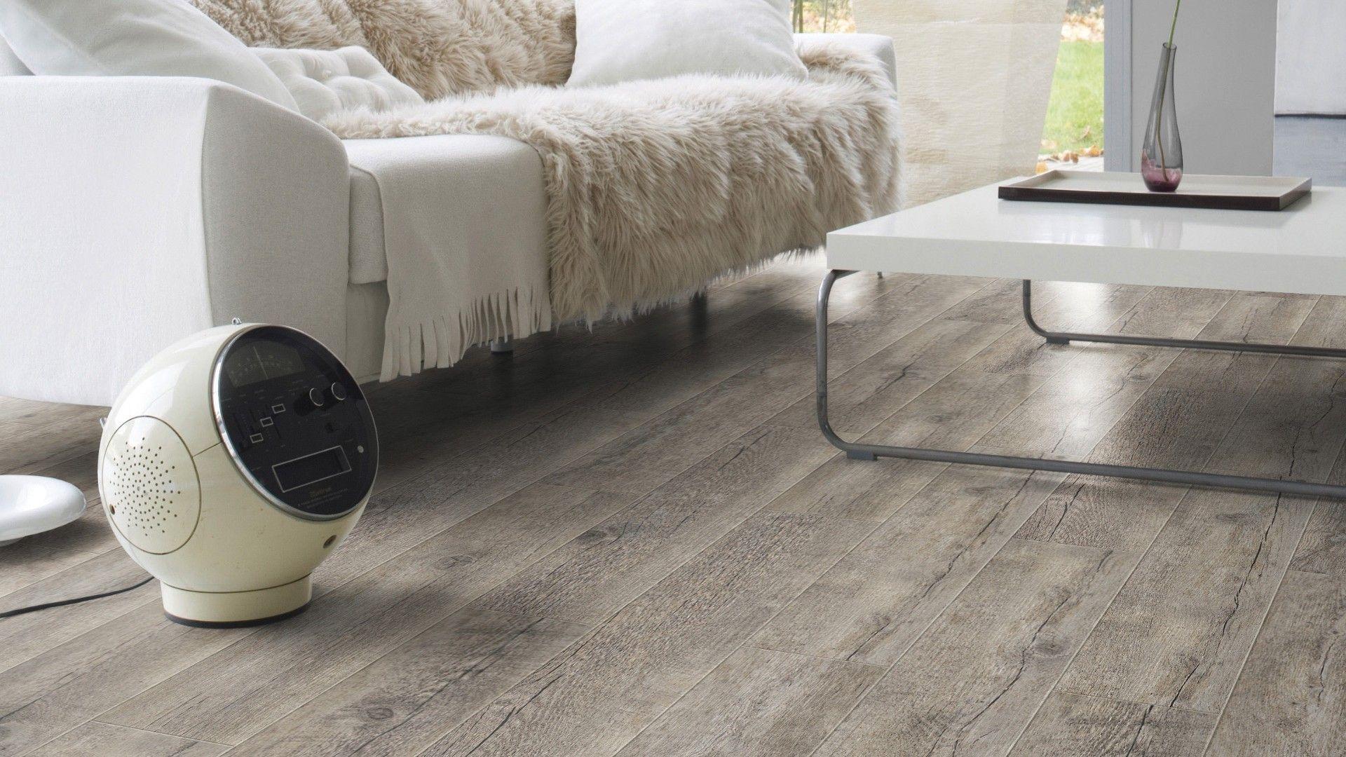 lame vinyle clipser imitation parquet blanc senso clic. Black Bedroom Furniture Sets. Home Design Ideas