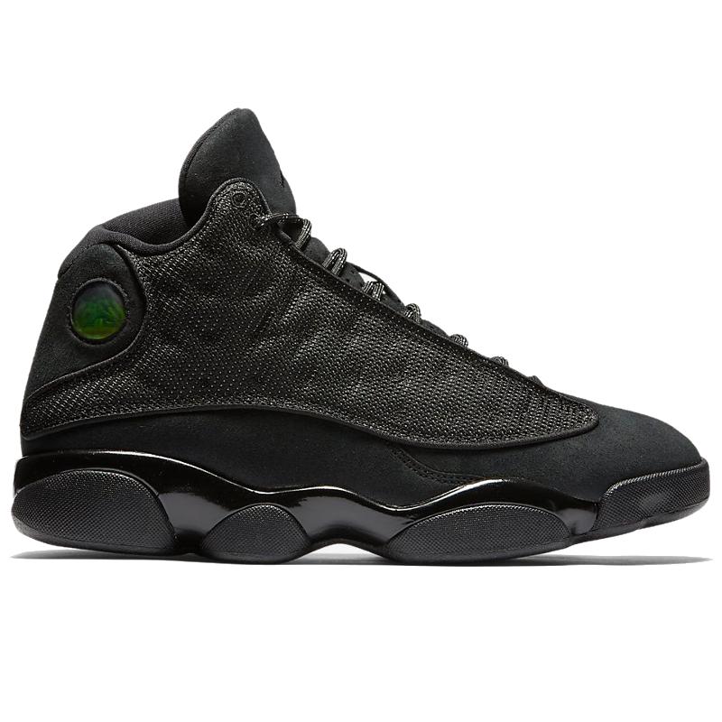 online store 50ea9 73382 Air Jordan 13 Retro