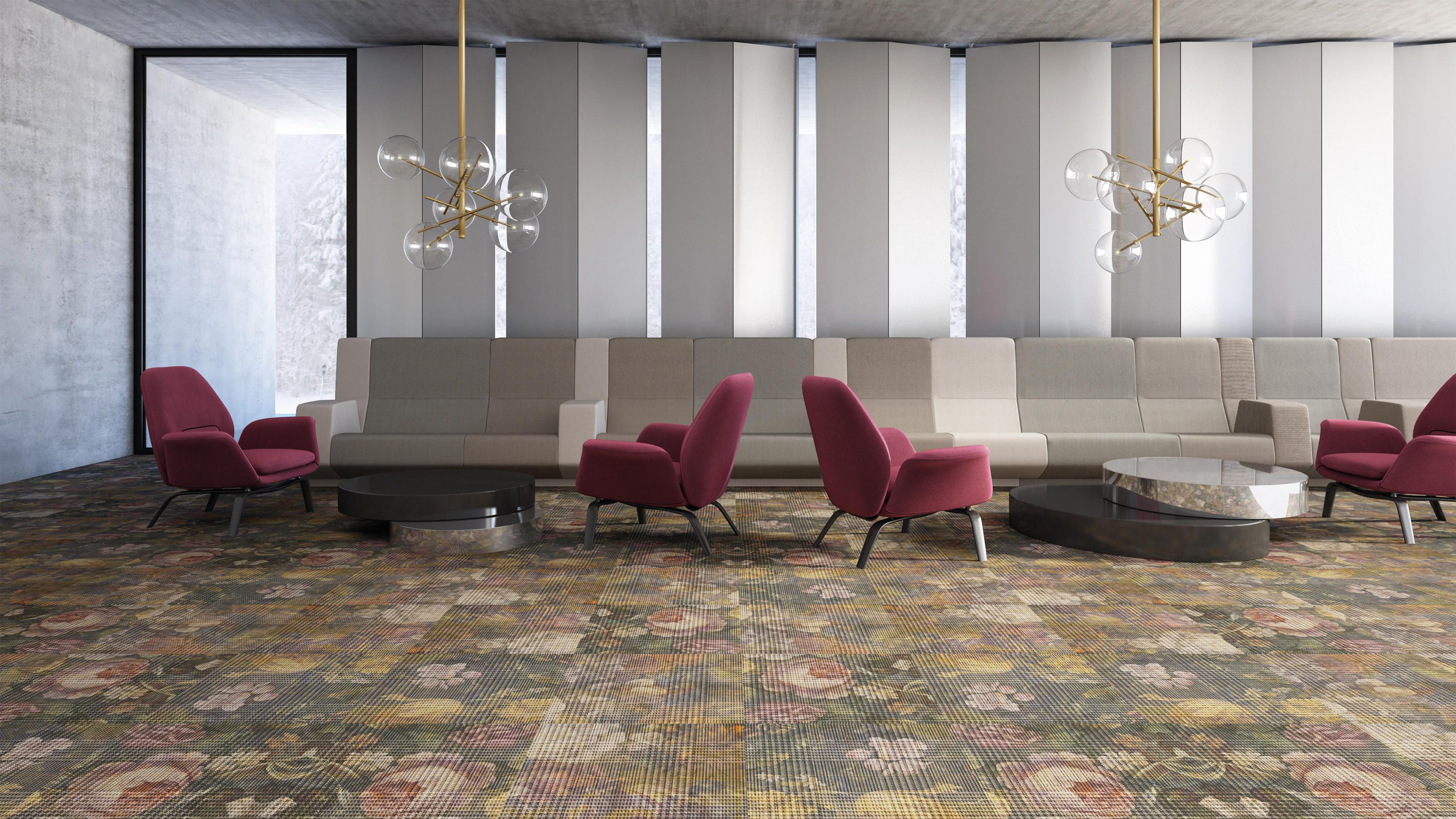Object Carpet aberdeen 1001 designer carpet tiles from object carpet all