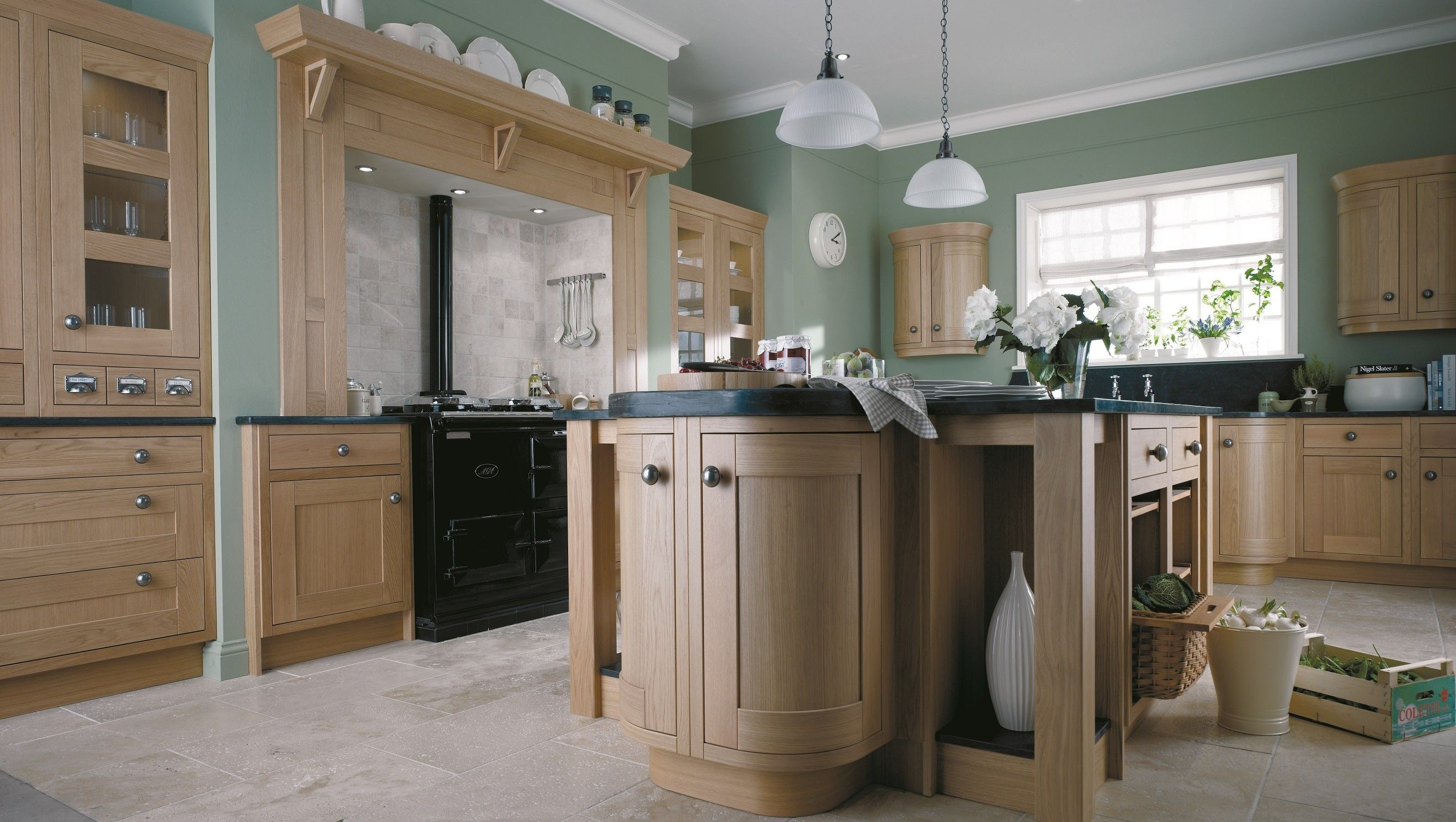 Milton 0022 Hpm New  Kitchen Ideas  Pinterest  Newcastle Inspiration 2 Wall Kitchen Designs Design Inspiration