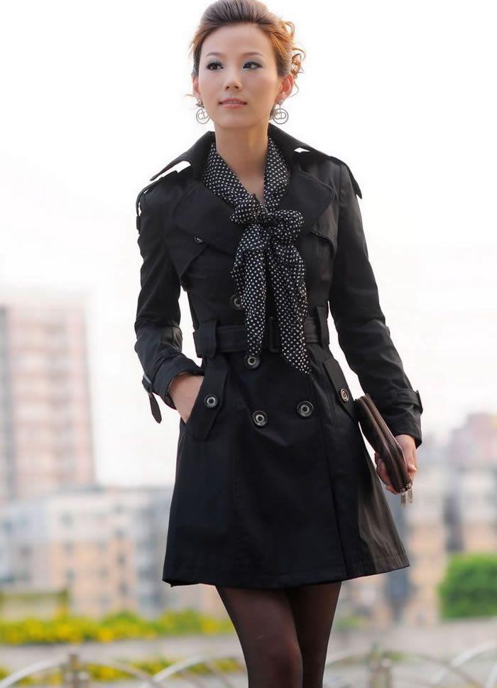 Pin von fancy dress auf Women's coat | Lederjacke frauen