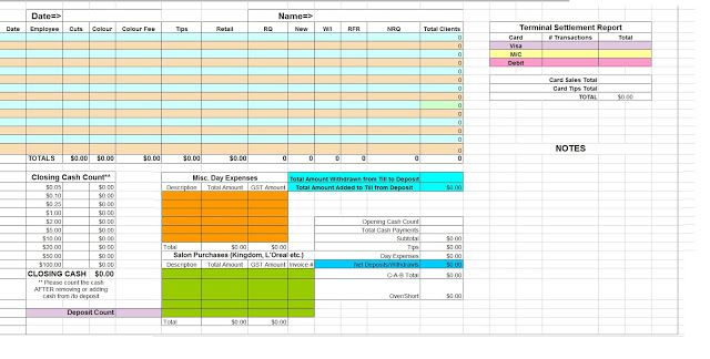 Kaufman O\u0027Neil Architecture / Projects / Multi Family / 340 On the - sample of spreadsheet of expenses