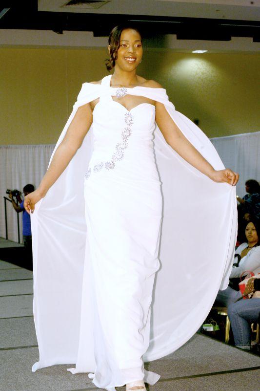 Representing Queen Of Sheba   Queen Of The Brides   Pinterest