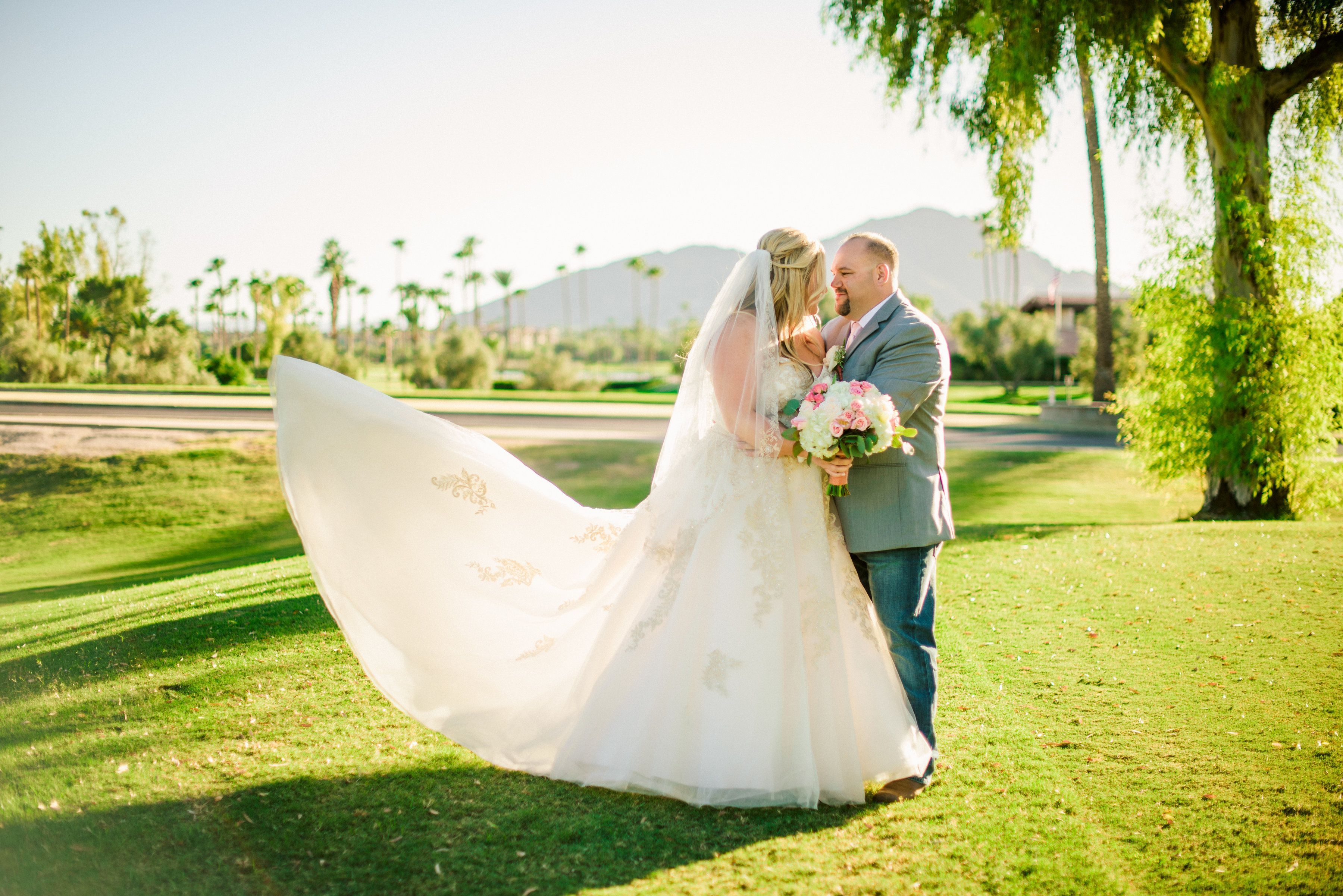 Wedding Dress Desi M1716l Wedding Dresses Wedding Portraits