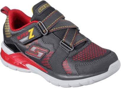 Skechers Kids  Erupters II Tephra Sneaker Pre Grade School Shoes ... 90d341e333