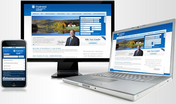 Custom Website Design Services San Jose Ca Website Design Services Custom Website Design