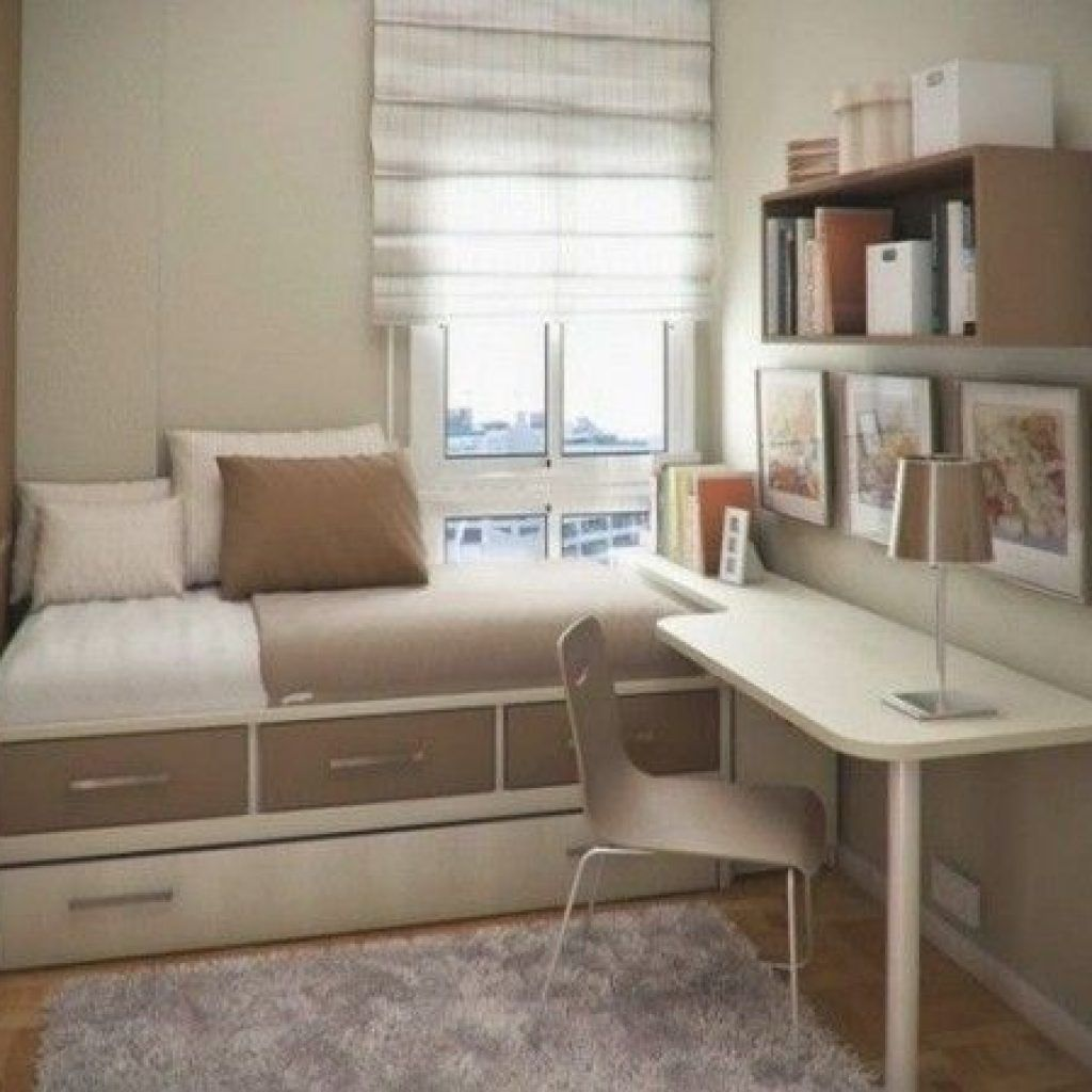 Student Bedroom Design - Best 4 Student Bedroom Ideas On