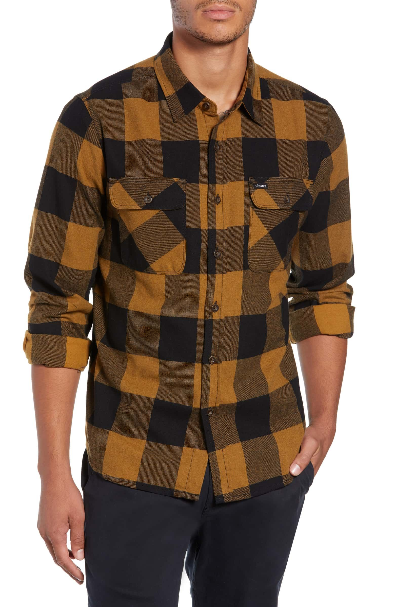 4a8de1f0f5 Mens Flannel Shirts Shopstyle – EDGE Engineering and Consulting Limited