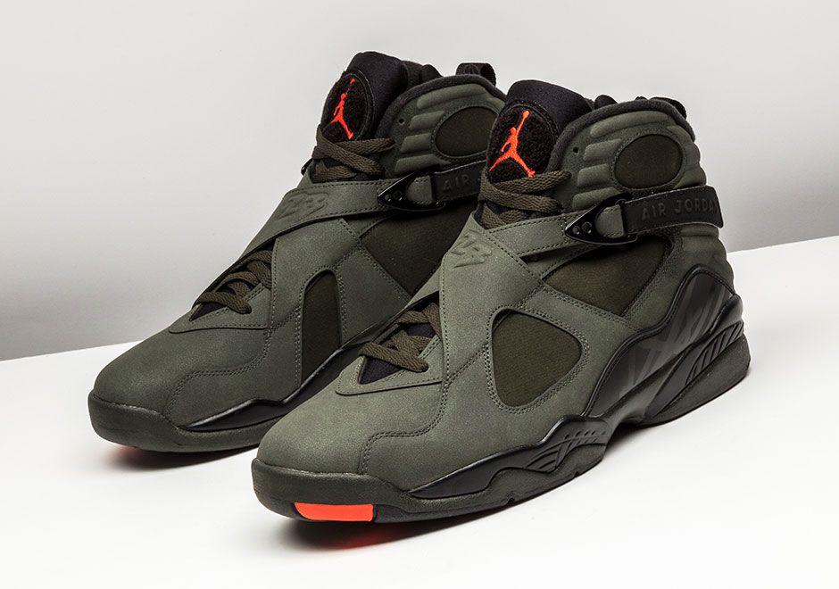 Sneakers men fashion, Air jordans, Air