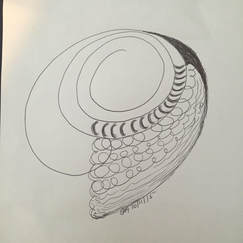 Drawing B/2015
