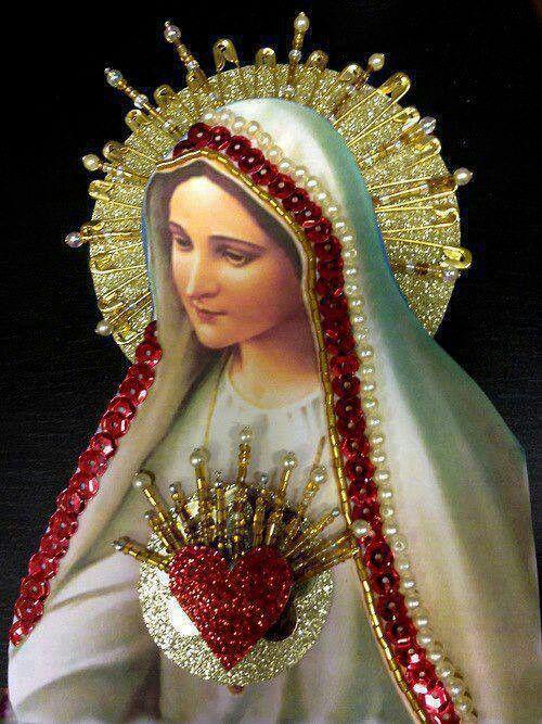 Catholic explanation of virginity sorry