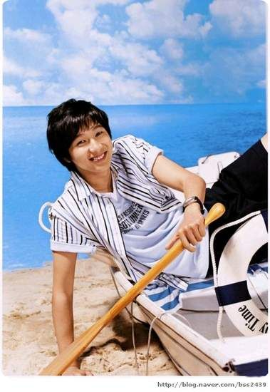 Ji Hyun Woo   if you have any Ji Hyun Woo pics want to share with other fans ...