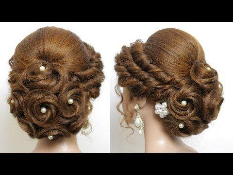Pin On Cute Hair Ideas