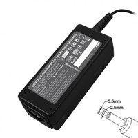 Compact 318652d3 9da3 4cba a1d5 9b10005ef9c8