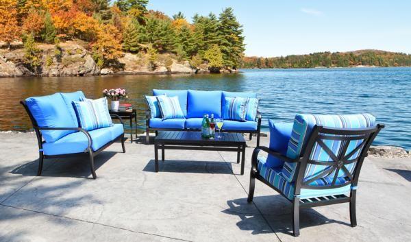 Sale Homedecore Patio Interiordesign Luxury Vintage Leather Online FurnitureToronto
